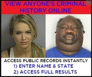 """Big Black Man. . ACCESS PUBLIC RECORDS ll' """" I"""" 1} ENTER NAME 3: STATE 2} ACCESS FULL RESULTS Big Black Man ACCESS PUBLIC RECORDS ll' """" I"""" 1} ENTER NAME 3: STATE 2} FULL RESULTS"""