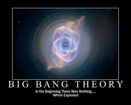 Big Bang. . BIG BANG THEORY. Someone's been dividing by zero again. random funny lol Big Bang theory WTF