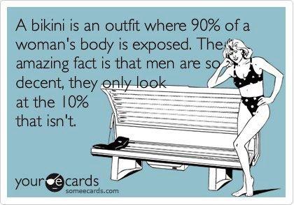 Bikini. Bikini bikini bikini bikini bikini. Bikini