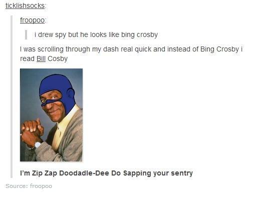 Bill Cosby. . It Glish soc ks: tiopico: spy but he looks like hing trashy Imus scrolling through my dash and instead Bing read (ill Cosby I' m zip Zap : Du trap Bill Cosby It Glish soc ks: tiopico: spy but he looks like hing trashy Imus scrolling through my dash and instead Bing read (ill I' m zip Zap : Du trap