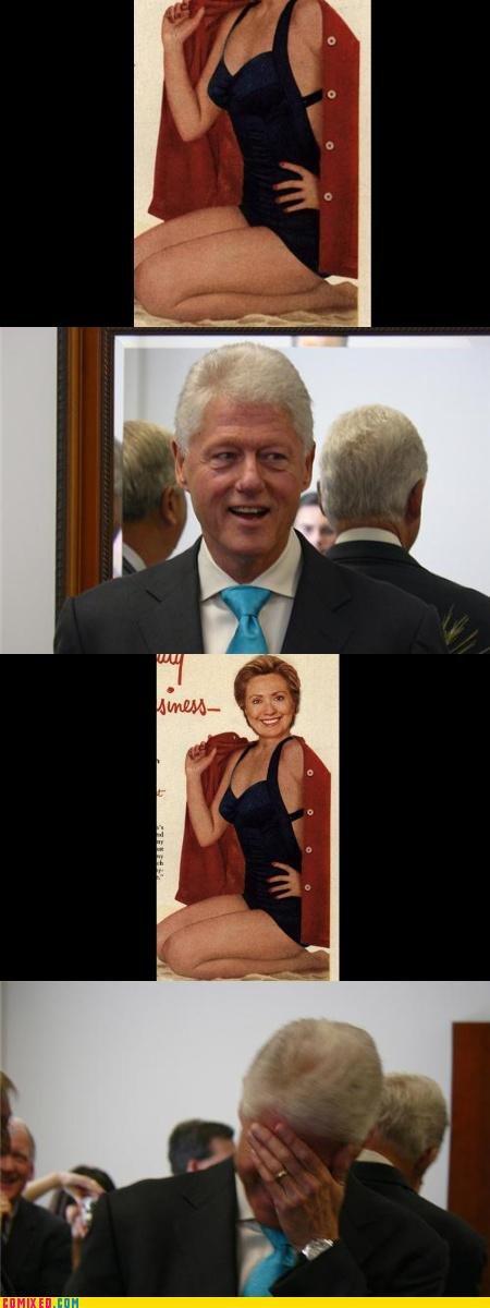 bill clinton. . bill clinton