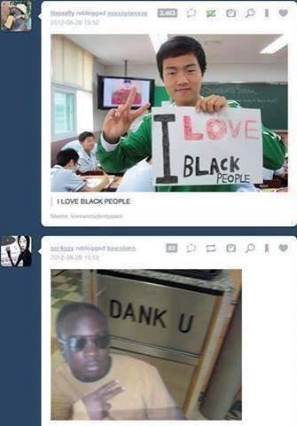 Black Lovin'. . Black Lovin'