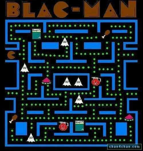 Black Man. . etten. Imagine the noise he made Black Man etten Imagine the noise he made