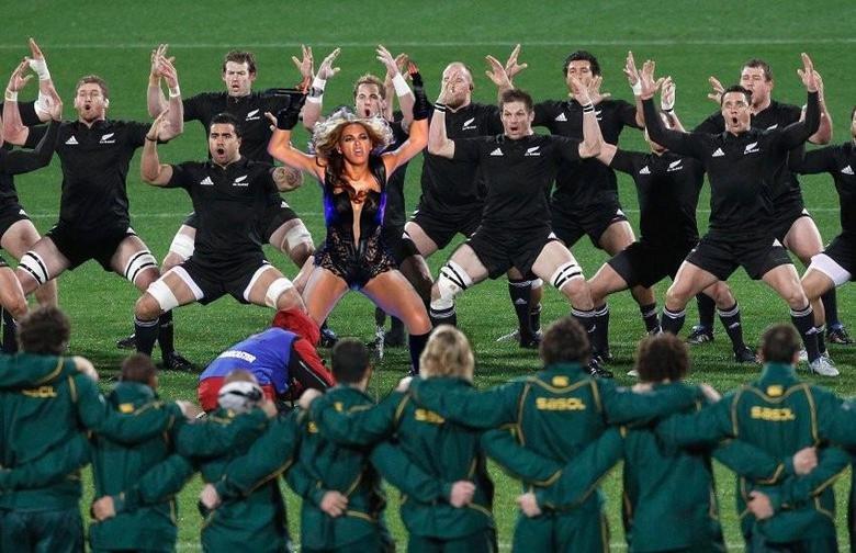 Bleh!. . all blacks Rugby