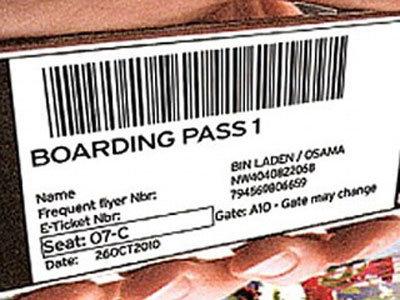 Boarding pass FAIL. news.yahoo.com/s/ynews/ynews_ts2359 Was an ad fail by british airways. fail thegame