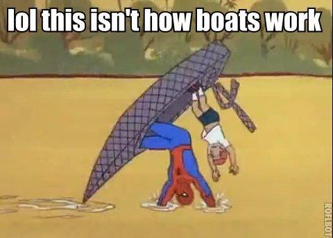 Boats. . fl this Isn ii harem .' Boats fl this Isn ii harem '