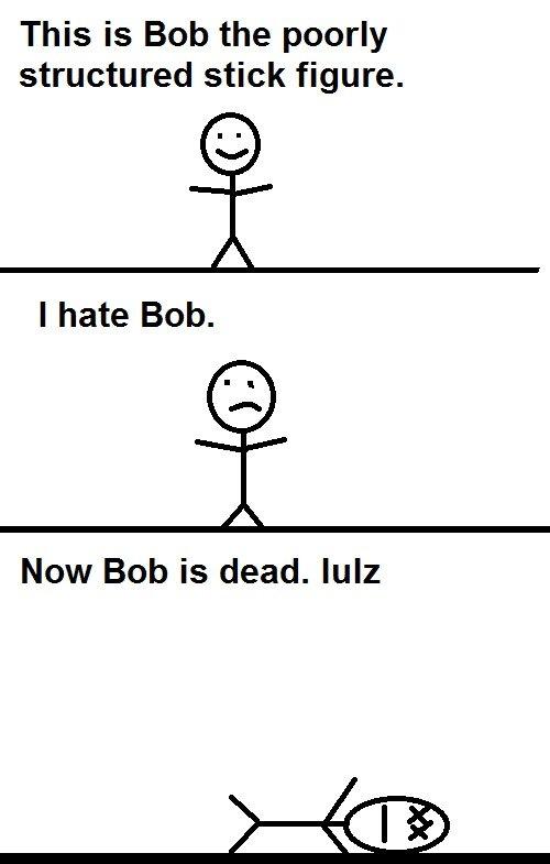 Bob. amidoinitrite?. fuck You bob