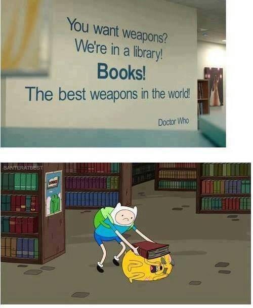 "Books. .. ""hey who turned out the lights?"" Books ""hey who turned out the lights?"""