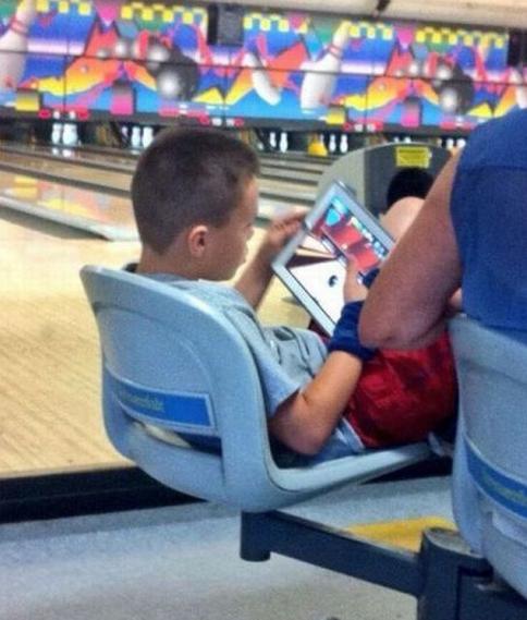 Bowling. . Bowling