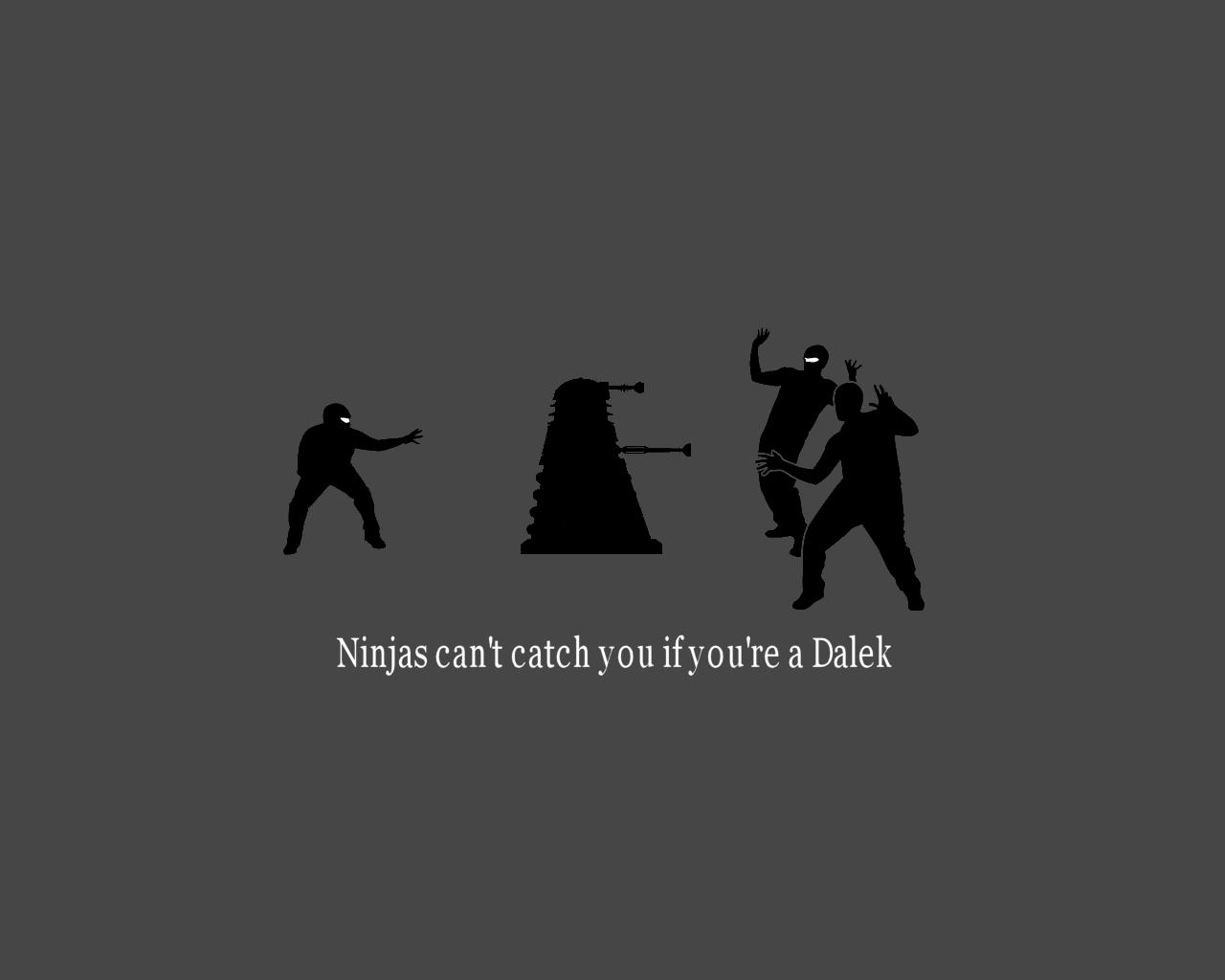 brackgrounds plz. heres mine. Ninjas a Dalek. I have a few favorites brackgrounds plz heres mine Ninjas a Dalek I have few favorites