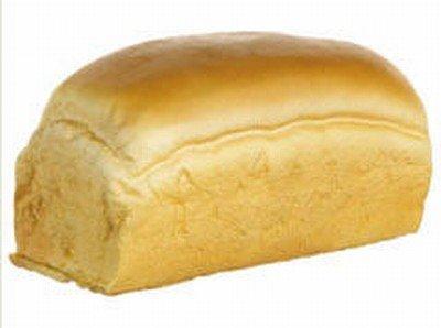 bread. bread. HODOR