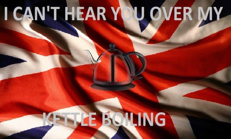 Britain. . Britain