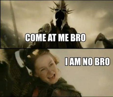 Bro. . MIME HT ME BM.. Thank you. I lolled. Bro MIME HT ME BM Thank you I lolled