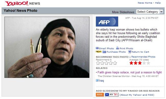Bullets. Seems legit. www.facebook.com/SquidsmcWiggly?ref=hl. impart: tatt. NEWS News Heme r Help Select Category it An elderly Iraqi woman shoe we bullets whic Bullets Seems legit www facebook com/SquidsmcWiggly?ref=hl impart: tatt NEWS News Heme r Help Select Category it An elderly Iraqi woman shoe we bullets whic