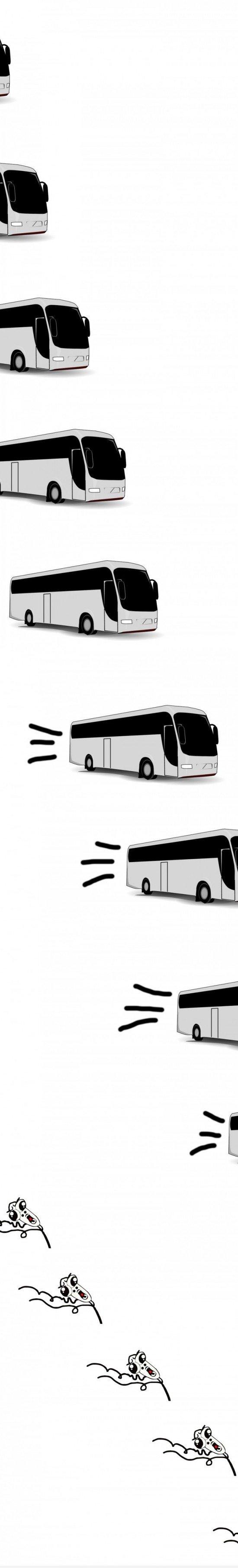 bus. . bus