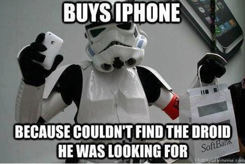 Buys Iphone. . tts Blails jimimi. i. mun HE was IV,. Like my new iPhone? Buys Iphone tts Blails jimimi i mun HE was IV Like my new iPhone?