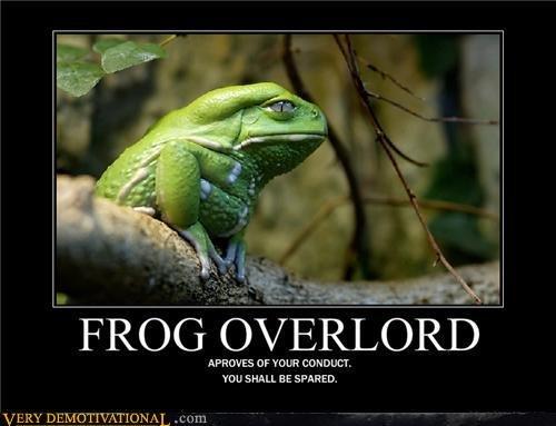 f. obey him. f obey him