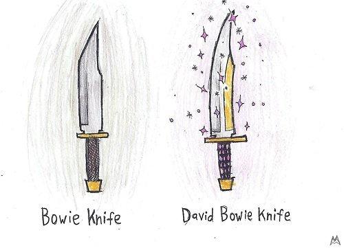 fabulous knife. . Baum. , Dim' Lst Knife fabulous knife Baum Dim' Lst Knife