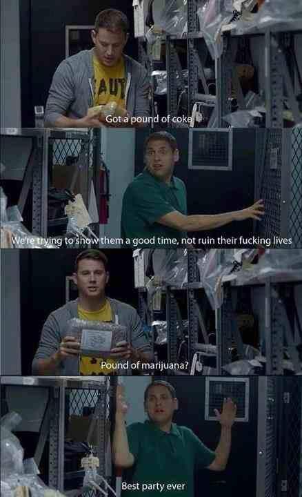 "Facebook (1). Good movie. a gem time, um ruin their f mucking lives"" l Atest party ever. made this a while ago Movie Marijuana"