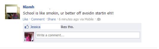 "Facebook (1). LOLWUT?.. ""LOLWUT?"" Facebook (1) LOLWUT? ""LOLWUT?"""
