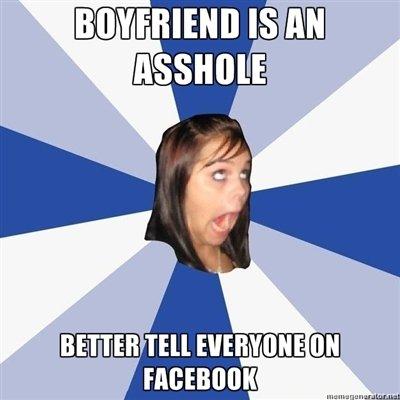 Facebook (14). true story. Facebook (14) true story