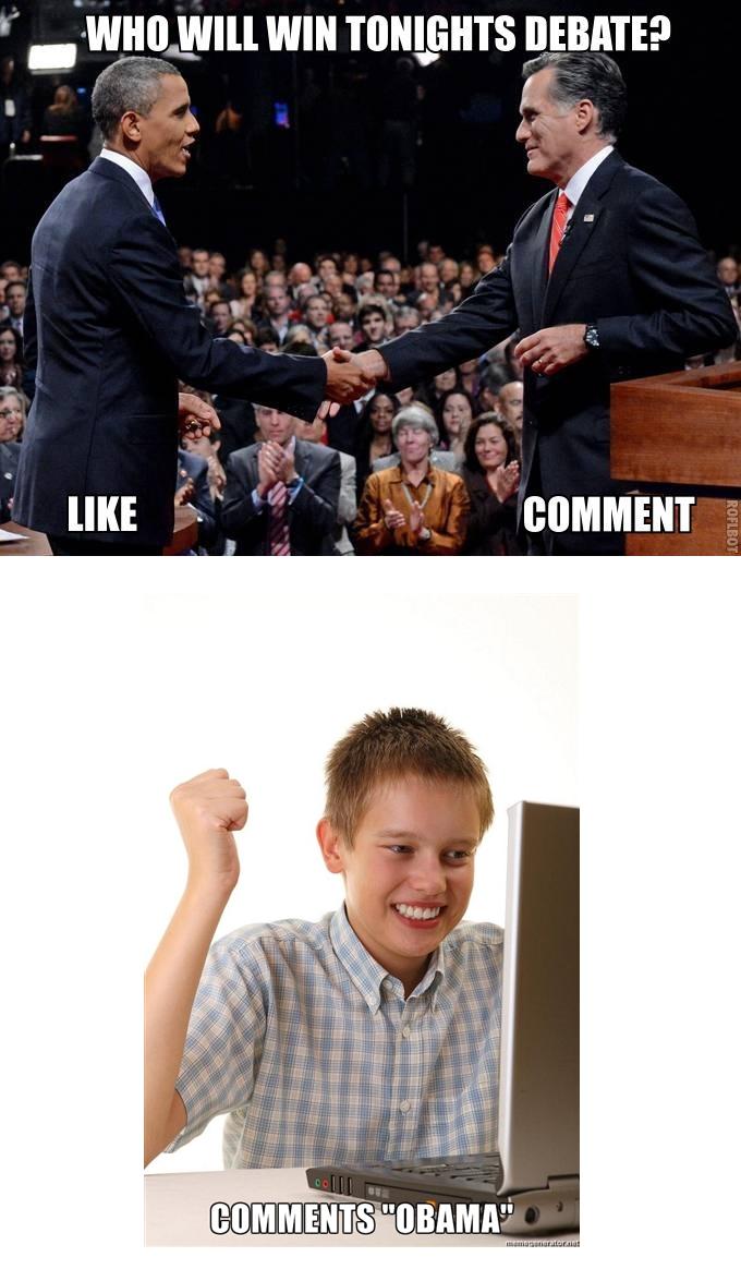 Facebook (3). .. Fixed no
