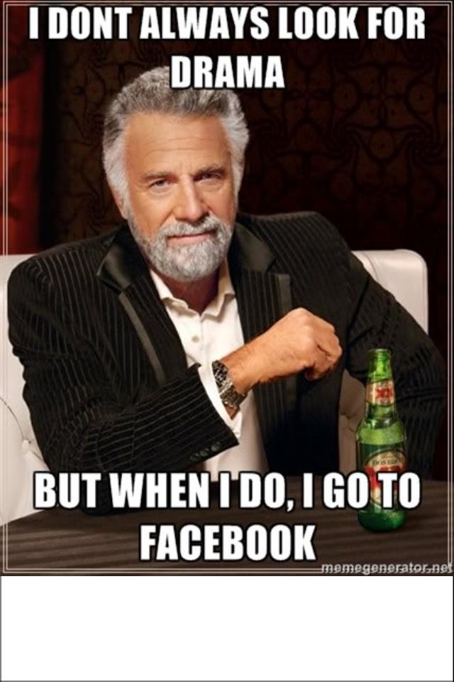 facebook drama. . I MINT . Hill facebook drama I MINT Hill