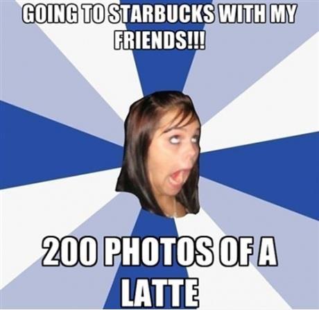 Facebook girl (1). . Facebook girl (1)