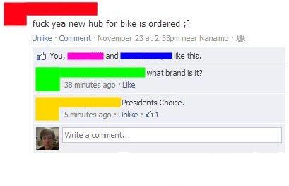 facebook.. . facebook