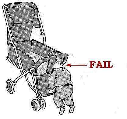 fail. . fail