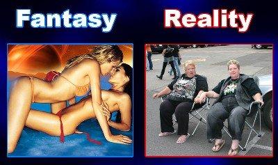 [Image: Fantasy_cafeb0_423867.jpg]