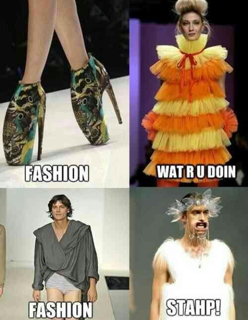 Fashion. .. I really like those shoes. Fashion I really like those shoes