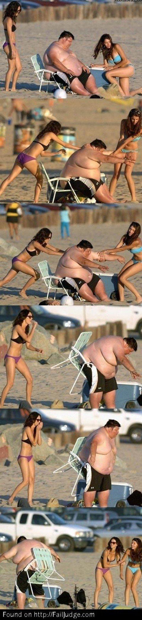 Fat Man.. . Fat Man