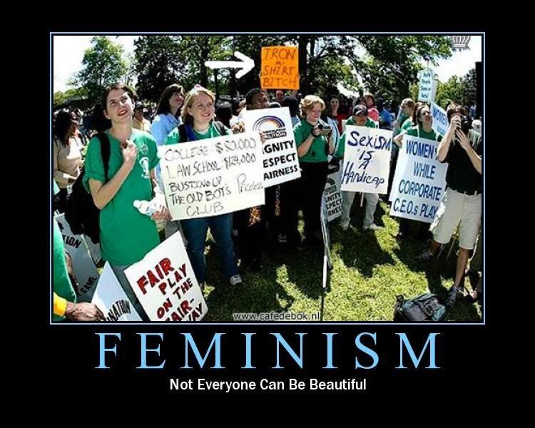 Feminism_0edb13_3057339.jpg