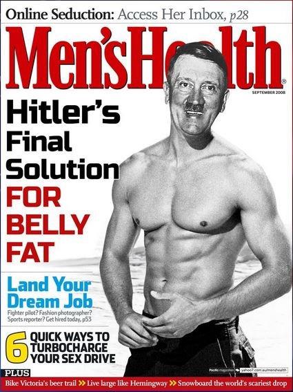 Final Solution. Source is Colbert. thebe Seduction: Access Her Inbox, Land Yank': Dream Jab... Fighers i ?'. Sports er? . mun an um: Hitler