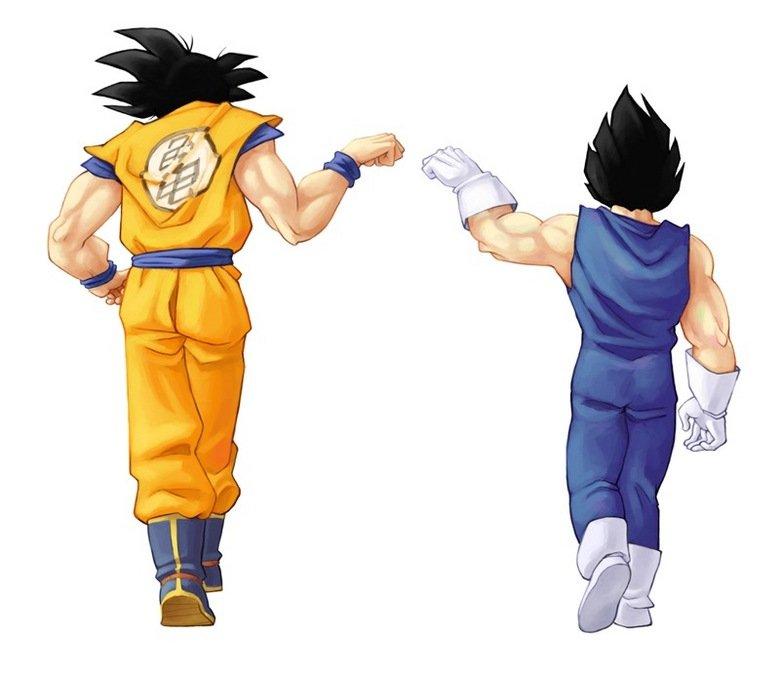 Fist Bump!. ahhh, childhood :3.. childhood rapeage in 3... Fist Bump! ahhh childhood :3 rapeage in 3
