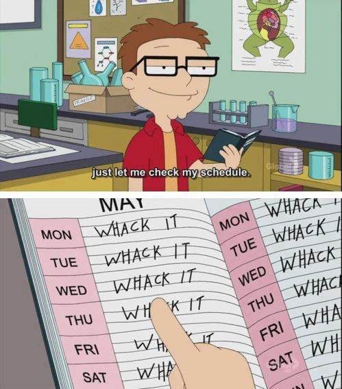 FJ's daily schedule. . r: Iae:: thy schee: iuge. r FJ's daily schedule r: Iae:: thy schee: iuge r
