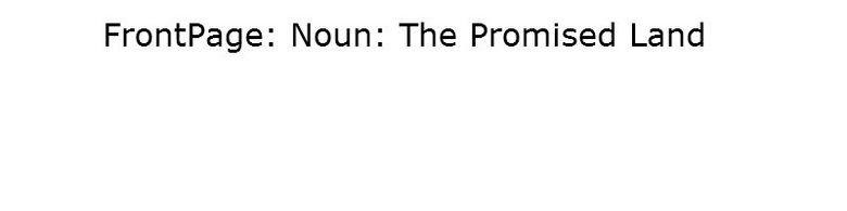 fj Dictionary pt. . Frontpage: Noun: The Promised Land. Douche: Noun: See Scumbag Steve FJ