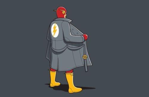 Flash. . Flash