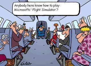 FLIGHT SIMULATOR. . Mill ilk tellign Flight. we fly expert, no problem FLIGHT SIMULATOR Mill ilk tellign Flight we fly expert no problem