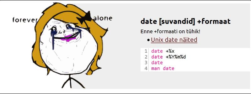 Forever Alone Date Men. . Forever Alone Date Men