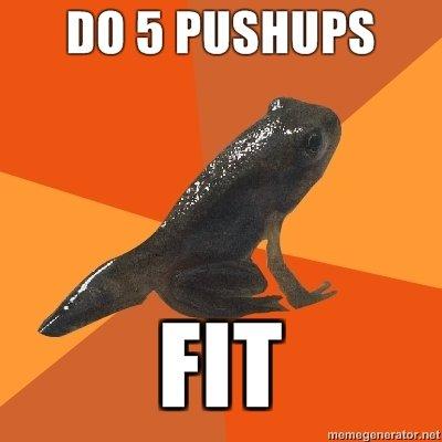Foul adolescent frog 5. . BO 5 Foul adolescent frog 5 BO