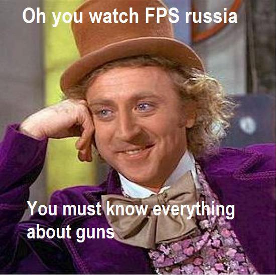 Fps Wonka. descriptive description is descriptive. wonka fps russia
