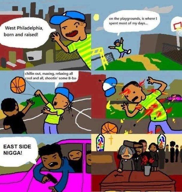 "Fre$h Pr1nce. . West Philadelphia, , .tie ' F - burn and raised! r !iti) anal tath"" an yhm:: tin' -untrue arm iall EAST SIDE MEGA! Fre$h Pr1nce West Philadelphia tie ' F - burn and raised! r !iti) anal tath"" an yhm:: tin' -untrue arm iall EAST SIDE MEGA!"