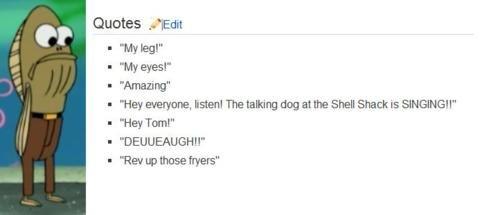 "Fred. . Quanta .-'Eda Amazing"" Hey manure. hatena The talking dog at We shah Shani: rs "" I ""Hey Tarns"" Ree In those Mars"". rev up those rev up those rev up those rev up those rev up those rev up those rev up those rev up those rev up those rev up those rev up those rev up those rev  Fred Quanta -'Eda Amazing"" Hey manure hatena The talking dog at We shah Shani: rs "" I ""Hey Tarns"" Ree In those Mars"" rev up"