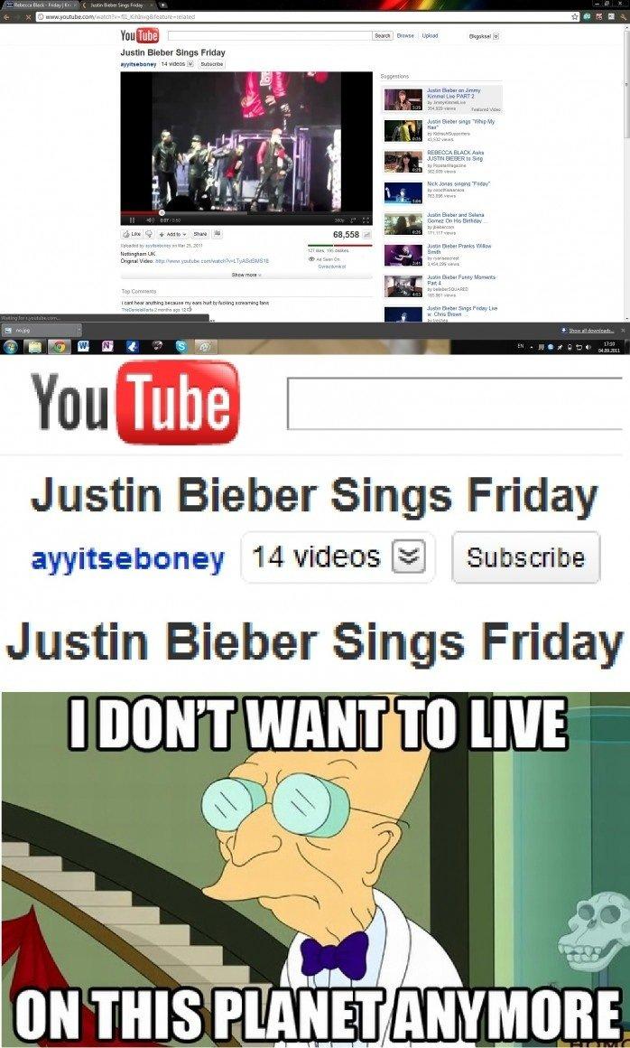 "Friday. . Mrm Brit: gran T tylors Friday Jinn y In u tray"" raak Justin Ember Sings Friday ayy"" 14 Subscribe Justin Haber Sings Friday' I WAN] teii]. DONT WORRY! FREDDIE MERCURY WILL SAVE US!! Friday Mrm Brit: gran T tylors Jinn y In u tray"" raak Justin Ember Sings ayy"" 14 Subscribe Haber Friday' I WAN] teii] DONT WORRY! FREDDIE MERCURY WILL SAVE US!!"