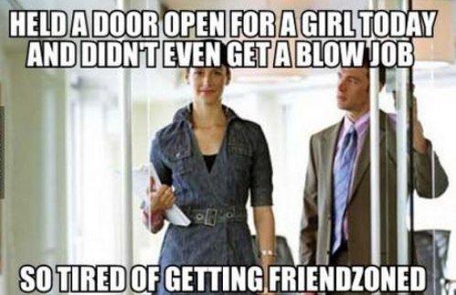 friend zone. bummer dude. Iff friend zone bummer dude Iff