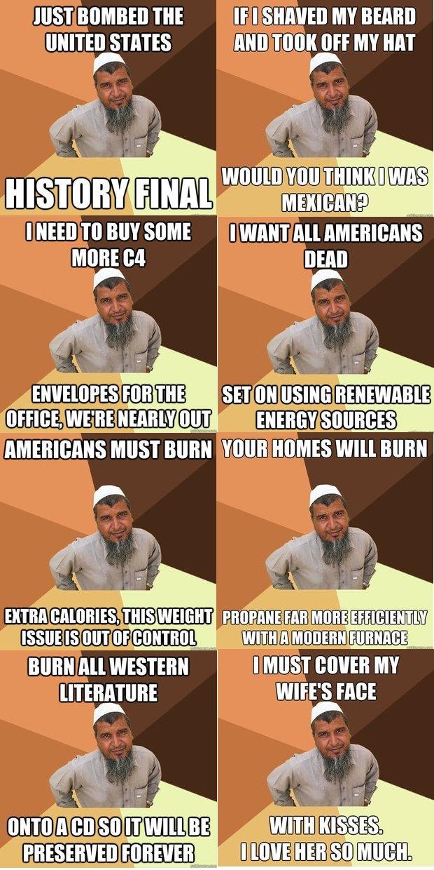 "friendly Muslim comp. the tags are cake mmm?. UNITED STATES l_ Ulu"" TU. U'_ K MT MY MT amirit MORE M nun BURN All WESTERN ZIU? MUU' SI cum MY taes:. wow, funny oc. imagine that. thumb for you op friendly Muslim comp the tags are cake mmm? UNITED STATES l_ Ulu"" TU U'_ K MT MY amirit MORE M nun BURN All WESTERN ZIU? MUU' SI cum taes: wow funny oc imagine that thumb for you op"