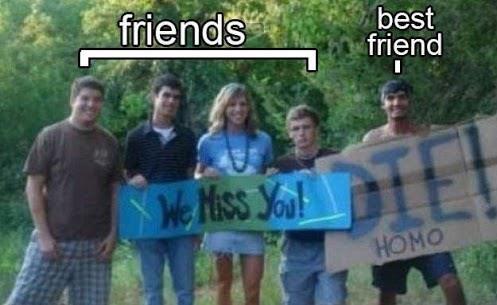 Friends. . Friends