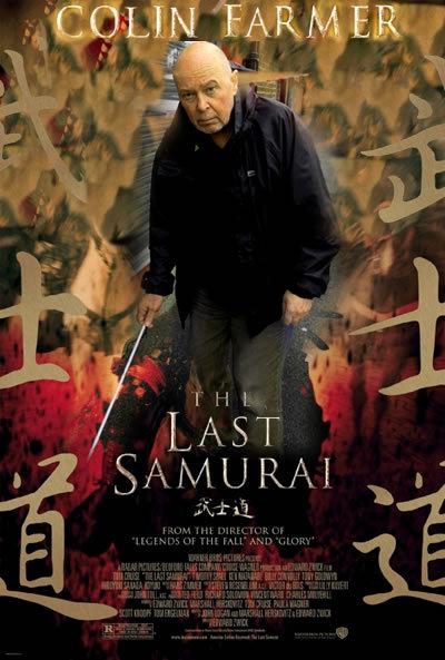 FUCK DA COPS Last Samurai. watch the video here DA COPS www.guardian.co.uk/uk/video/2012/oct/17/blind-t.... penguins shit in my WHEELIEBIN but Anon Raped kitteh for da lulz luluQ stole Underwear sniff